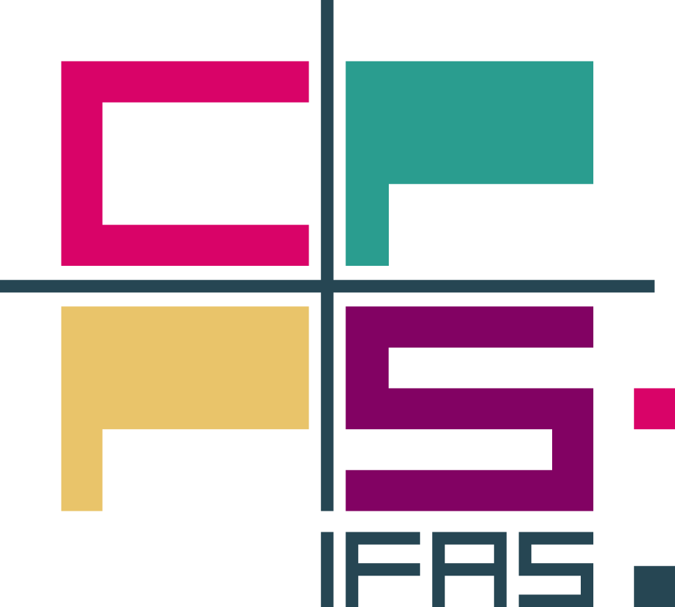 CPPS - IFAS